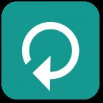 KLS Backup Pro 10.0.2.4 + Crack [ Latest Version ] Free Download