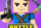 MAD Battle Royale - VER. 1.0.9 (God Mode