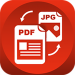 Mgosoft PDF To Image Converter 12.2.5 + Crack Free Download