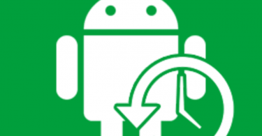 MobiKin Doctor for Android Patch
