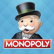 Monopoly 1.2.1 Mod (FREE, Season Pass Unlocked) APK