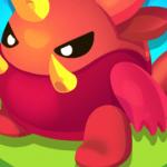 Monster Merge King – VER. 1.1.8 Unlimited Gems MOD APK