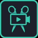 Movavi Video Suite 20.4.0 + Crack [ Latest Version ] Free Download