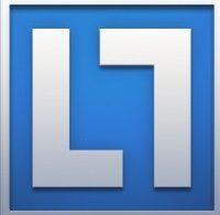 NetLimiter Pro 4.0.59.0 Enterprise with Key