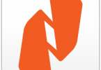 Nitro Pro 13.15.1.282 Enterprise / Retail with Patch & Keymaker