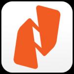 Nitro Pro 13.15.1.282 Enterprise / Retail with Patch & Keymaker Free Download