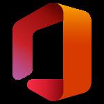 Office Timeline+ Plus / Pro Edition 4.04.01.00 + Crack Free Download