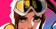 Omega Legends - VER. 1.0.10 (Speed/Jump Hack) MOD APK