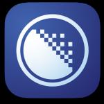 OmniFormat 20.3 + Key [ Latest Version ] Free Download