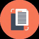 OneSafe Driver Manager Pro 5.0.346 + Crack Free Download