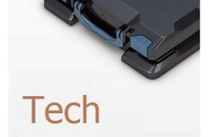 O&O BlueCon Admin / Tech Edition 17.1 Build 7103 with Key