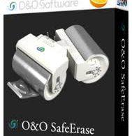 O&O SafeErase Professional / Workstation / Server 15.5 Build 69 with Keygen