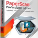 ORPALIS PaperScan Professional 3.0.95 with Crack Free Download