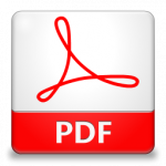 ORPALIS PDF Reducer Pro 3.1.15 + License Key Free Download