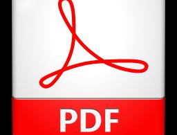 ORPALIS PDF Reducer Pro 3.1.15 + License Key