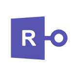 PassFab for RAR 9.4.0.3 + Crack [ Latest Version ] Free Download