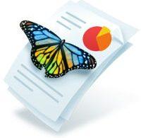 PDF Shaper Professional / Premium 9.8 with Crack