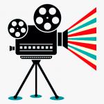 Photo MovieTheater 2.40 + Crack [Latest Version] Free Download