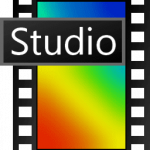 PhotoFiltre Studio X 10.14.1 + Key [ Latest Version ] Free Download