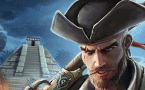 Pirate Legends: Survival Island - VER. 1.8.2 Free Shopping MOD APK