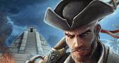 Pirate Legends: Survival Island - VER. 1.8.2 Free Shopping MOD APK