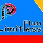 Pixel Limitless Fluo – Icon Pack v1.1 APK Download For Android Free Download