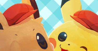 Pokémon Café Mix - VER. 1.0.4 Unlimited Moves MOD APK