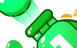 Power Painter - VER. 1.16.5 Free Shopping MOD APK
