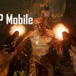 Project RIP Mobile v2.06 [Mod] APK Download For Android Free Download