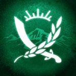 Rebel Inc. Premium 1.5.0 (–Full–) APK for Android Free Download