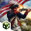 Rebels and Redcoats 1.6.1 Apk (Paid/Full) + Data for android