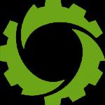 Red Gate .NET Reflector 10.2.2.1831 VSPro + Crack Free Download