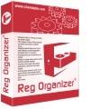 Reg Organizer 8.43 with Key