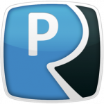 ReviverSoft Privacy Reviver 3.9.6 + Crack [ Latest ] Free Download