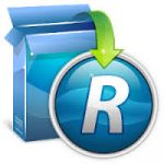 Revo Uninstaller Pro 4.3.1 with License key Free Download