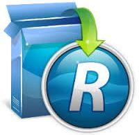 Revo Uninstaller Pro 4.3.1 with License key