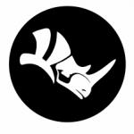 Rhinoceros 6.25.20114.05271 + Crack [ Latest ] Free Download