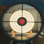 Shooting World 2 – Gun Shooter 1.0.14 Apk + Mod (Unlimited Money) android Free Download
