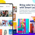 Smart Launcher Pro 5.4 Apk Free Download