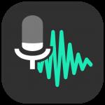 Snooper Pro 3.3.2 + Serial Key [Latest Version] Free Download