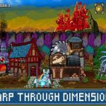 Soda Dungeon 2 1.0.3 Apk + Mod (Unlimted Money) android Free Download