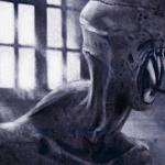 The Dark Pursuer – VER. 1.81 Full Unlocked MOD APK