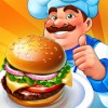 Cooking Craze: The Ultimate Restaurant Game