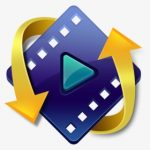 Tipard HD Video Converter 9.2.22 + Crack [ Latest Version ] Free Download