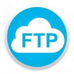 Titan FTP Server Enterprise 2019.3584 + Serial key Free Download