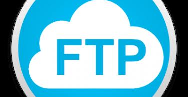 Titan FTP Server Full