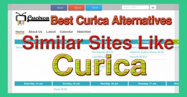 Top 10+ Similar Sites Like Cucirca in 2020! Cucirca Alternatives for Streaming » Techtanker