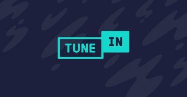 TuneIn Radio Pro Premium Apk 24.5.1