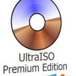 UltraISO Premium 9.7.2 Build 3561 Retail with Keygen Free Download
