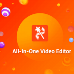 VideoShow Video Editor Mod Apk 8.8.0rc